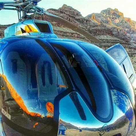 1000+ Images About Helicopters On Pinterest
