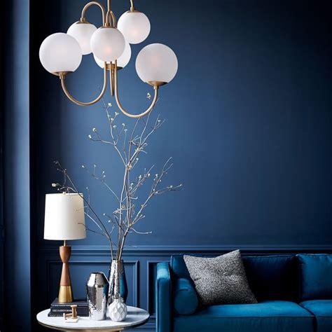 chandelier extraordinary small chandeliers for bedroom