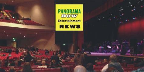 foto de Chi Town Blues Festival PanoramaNOW Entertainment News