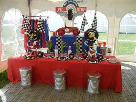 images  formula  racing baby shower  pinterest