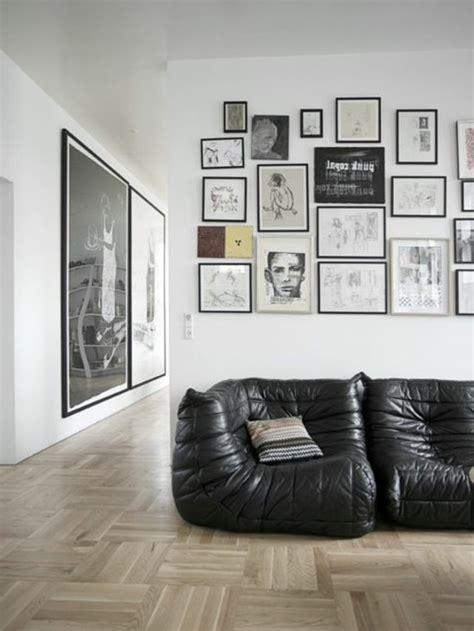 housse canape togo les beaux décors avec le canapé togo légendaire archzine fr