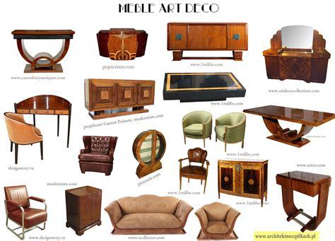 deco design characteristics 28 images deco interior design characteristics interior design