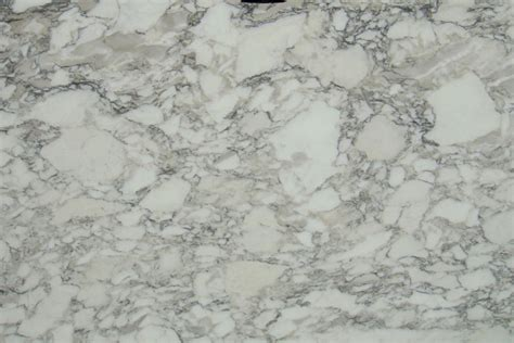 vagli marble countertops colors for sale