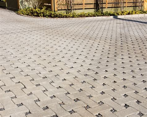 permeable pavers driveway permeable driverlayer search engine
