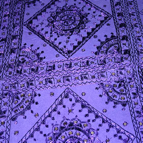 cing 4 chambres rajasthani handmade clothing home furnishing