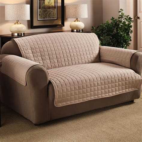 plastic arm covers for sofas plastic couch slipcovers