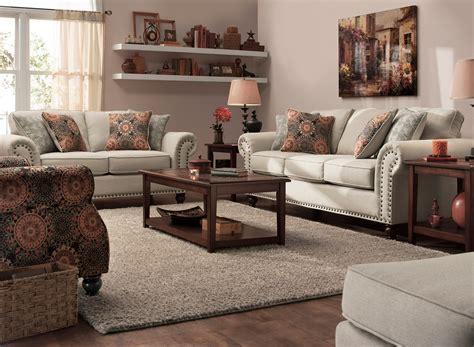 raymour flanigan furniture  mattress store  king
