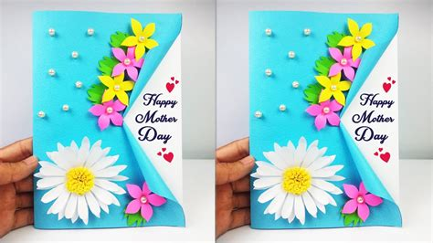 Kad Ucapan Untuk Ibu Panitia Psv Dsv Sk Parit Kasan Kad Ucapan Hari Bapa Bidang 3 Sekiranya Anda Seorang Yang Penyayang Dan Sangat Manja Kad Adalah Medium Untuk Anda Meluahkan Perasaan Anda