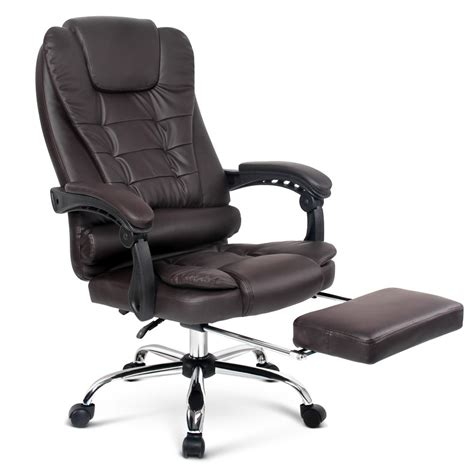 buy gaming chairs quality computer chairs buy