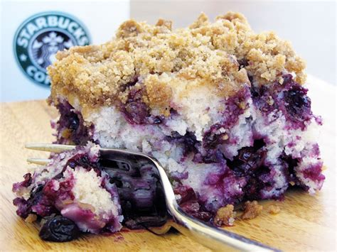 Blueberry muffin cake | the best blueberry crumble cake. blueberry crumble coffee cake | Sweet Anna's