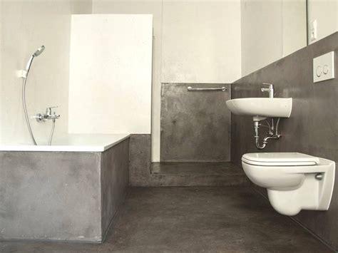 Bad Sanieren Ohne Fliesen by Bad Renovieren Ohne Fliesen Interieur Eltorothetot