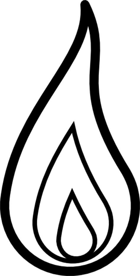flame  clip art  clkercom vector clip art