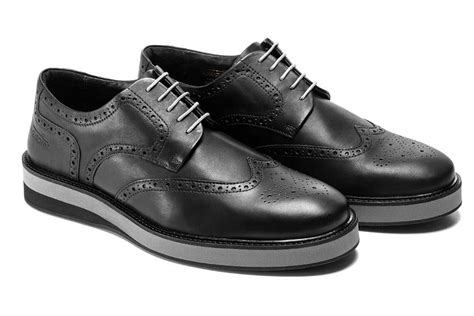 most comfortable shoes for most comfortable mens brogues cushioned maratown