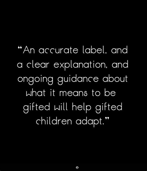 12 revealing signs your child is truly gifted 724 | 15 Signs of a Gifted Child 2