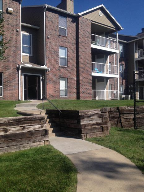Best Apartments Lincoln Ne by Lionsgate Apartments Lincoln Ne Shooting