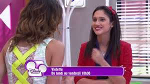 resume for disney channel violetta saison 2 r 233 sum 233 des 233 pisodes 31 224 35 exclusivit 233 disney channel