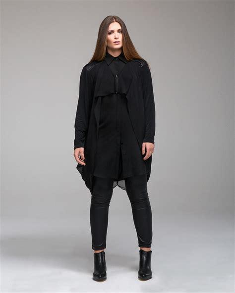 pantalon femme nouvelle collection automne hiver  pret