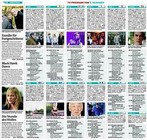 Tv Spielfilm Kosten : dezember 2011 sebastian langer ~ Eleganceandgraceweddings.com Haus und Dekorationen