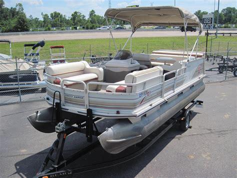 Sun Tracker Boats For Sale by Sun Tracker 21 Boats For Sale Boats