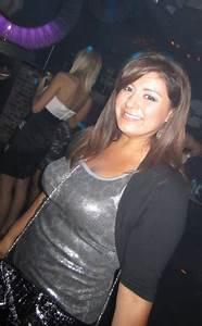 Monica Vazquez, Class of 1990 - Hilltop High School ...