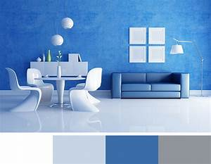 The, Significance, Of, Color, In, Design