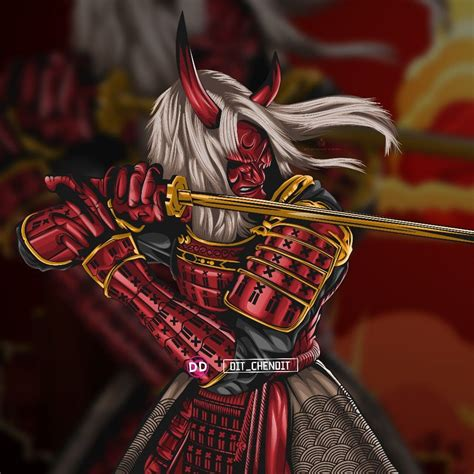 Hd wallpapers and background images. Zombie samurai free fire legend bundle | Ilustrasi komik ...