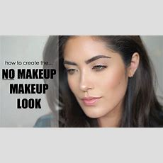 {off Duty} No Makeup, Makeup + Matchco Review  Melissa
