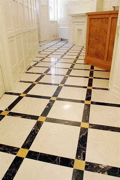 Marble (floor) Types And Prices In Lahore?  Non Wheels. Latest Living Room Images. Ideas For Living Room Layout. Flooring Ideas Living Room. Living Room Restaurant Amman Jordan. Cozy Small Living Room Design. Next Living Room Ornaments. Living Room Tables Modern. Cheap Living Room Bookcases