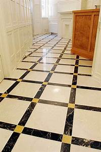 marble floor types and prices in lahore non wheels With rates of marbles for flooring