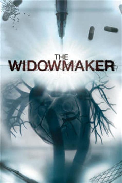 widowmaker  review film summary  roger