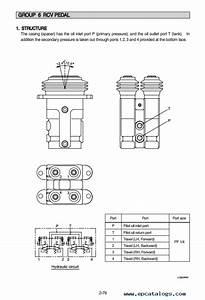 Hyundai R235lcr