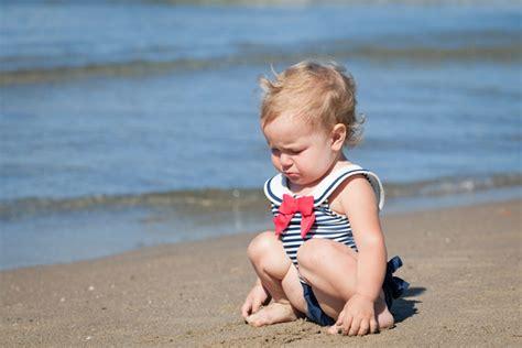 urlaub mit 3 kindern urlaub mit kindern 10 tipps f 252 r den perfekten urlaub mit kindern welovefamily at