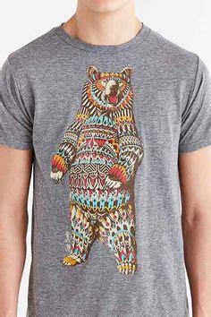 Best Urban Outfitters T Shirts Photos 2017 u2013 Blue Maize