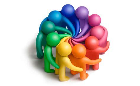 elements  collective leadership senscot