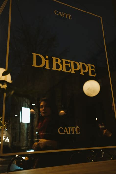 coming home  eat   beppe  gastown gastown