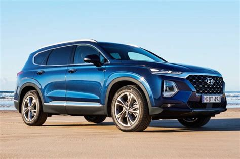 We did not find results for: New 2021 Hyundai Santa Fe Prices & Reviews in Australia ...