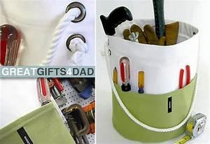 Fête Des Pères Cadeau : f te des p res f esmaison ~ Melissatoandfro.com Idées de Décoration