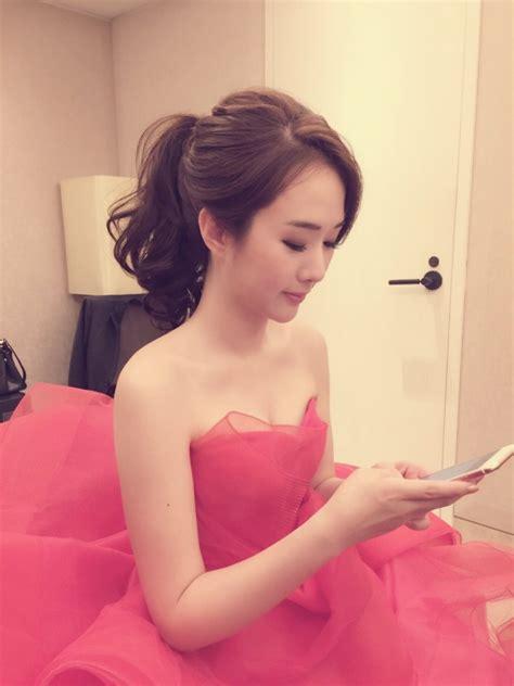 Vera Wang Katherine Red Used Wedding Dress On Sale 20 Off