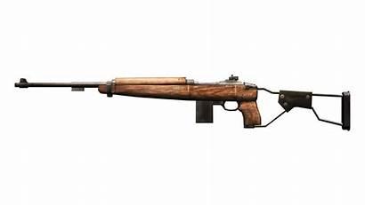 Carbine Rd2 Wiki Carabine Wikia Transparent Fandom