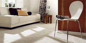 Teppich Für Allergiker : teppich f r allergiker feinstaub und allergene reduzieren teppichboden ~ Watch28wear.com Haus und Dekorationen