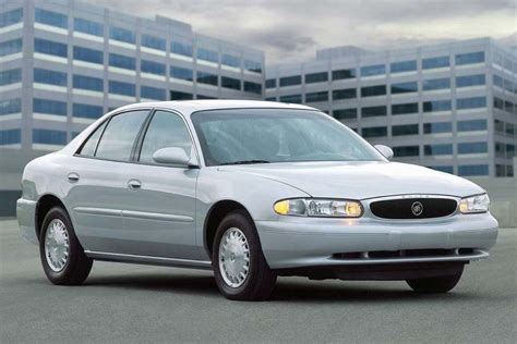 Used Buicks by Used Buick Century For Sale 226 Buy Cheap Pre Owned Buick Cars