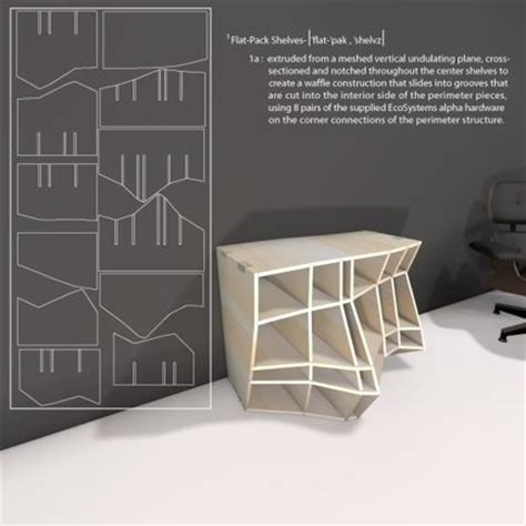 Flat Pack Settee by 1000 Images About Cnc On Rocking Chairs