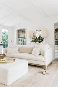 28, Modern, Beige, Sofas, For, The, Living, Room