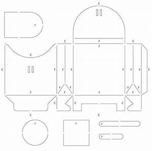 Schachteln Basteln Vorlagen : schachtel basteln vorlage zum ausdrucken schmetterling ~ Orissabook.com Haus und Dekorationen