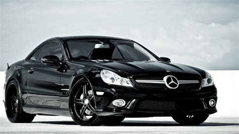 Mercedes Benz Classe Cars Wallpapers