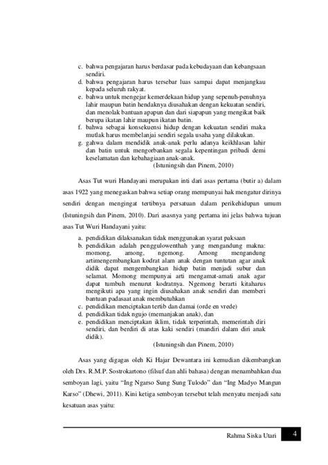 historis makna historis di kbbi adalah: Contoh Azaz Historis : Wawasan Nusantara Pengertian ...