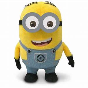 Buy 5 Feet Big Laughing Jorge Yellow Minion Soft Plush Toy ...