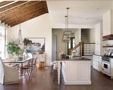 vaulted ceiling  flat kitchen ceiling kitchen