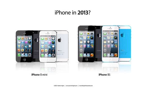when was the iphone 5s released is it soon to wait for the iphone 5s release date