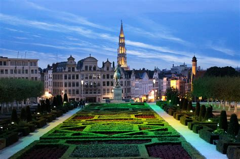 Best Places To Travel In 2015  Europe's Best Destinations